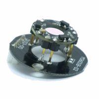 Team Powers – Actinium-V2 Sensor unit for 13.5T