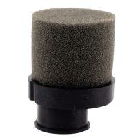 Teim Titan – Air Filter For Novarossi 1:10 INS-BOX