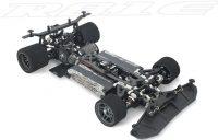 ARC - R8.1E (Electro)