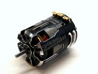 Team Powers – Actinium 4.5T – V3.0 Edition – Brushless Sensored (NEW)