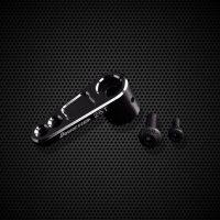 Power HD – Servo Horn (Black) – 25T