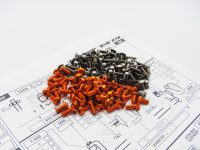 Xray – T4'19 Titan/Alum Hex Socket Screw Set