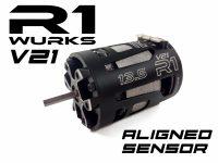 R1 Wurks