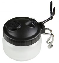 Sparmax – Airbrush Cleaning Pot – SCP-700