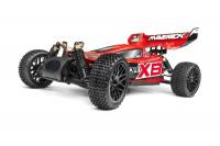 Maverick – STRADA XB Brushless 1:10 4WD Electric BUGGY
