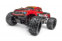 Maverick – STRADA MT Brushless 1:10 4WD Electric MONSTER TRUCK