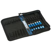 TITAN – TiTAN Basic Tool Set with Bag (6pcs)