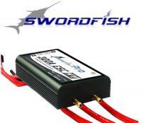 Swordfish ESC Pro+ & Pro