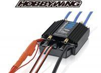 Hobbywing SeaKing