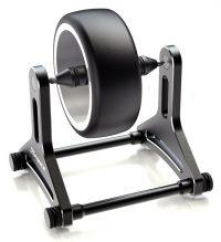 G-Force – Magnetic Tire balancer (Black)