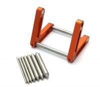 Tools Propellers