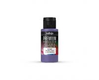 Vallejo – Metallic Violet 60ml for Lexan – Air
