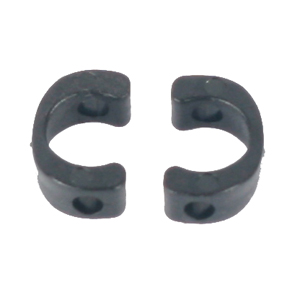 ARC – C Cap 3.5mm (16pcs)