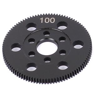 ARC – CNC Spur 100T (64dp)