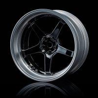 MST – FS-SBK GT offset changeable wheel set (4 pcs)