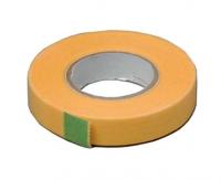 Masking Tape – 10mm – Tamiya (Refill)