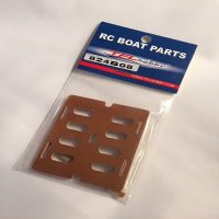 Battery Tray (small) – 1 pcs