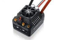 Hobbywing – EzRun 120A MAX10 SCT (Waterproof)