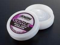 Axon – Core Ball Diff Grease