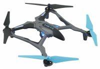 Dromida Vista UAV Quad Blue (RTF)