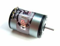 Team Powers – Cup Racer Motor for 13.5T (Entry motor Stock Racing)