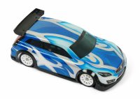 Blitz – C30 High Roof Sedan – M-Chassis (210mm) (0.8)