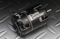 Yokomo – Racing Performer M3 Brushless Motor 5.5T(4WD ON/OFF/Carpet)