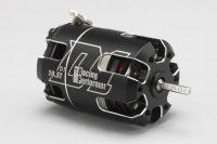 Yokomo – Racing Performer D1 Brushless Motor 10.5T