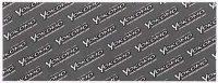 Yokomo – Chassis Protective Sheet w/Yokomo Logo
