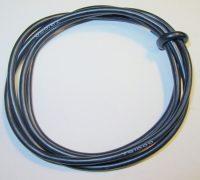 TQ Wire – TQ 1000 – Black (ca 90cm)