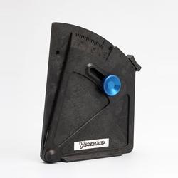Yokomo – Camber Gauge PRO (Blue)