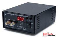 HOP WO – Power 230VAC, 1000W