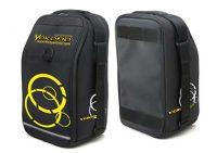 YOKOMO – Radio Transmitter bag