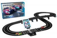 Scalextric – ARC ONE Ultimate Rivals Set