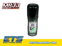MR33 – V4 – Carpet Additive (100ml) – ETS