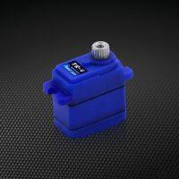Power HD – TR-4 mini waterproof servo (for Traxxas TRX-4)
