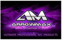 Arrowmax – Towel – large (1100 X 700 MM)