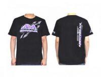 T-SHIRT 2014 Arrowmax – Black (XL)