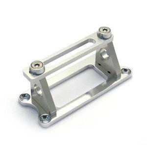 Aluminiumsbrakett for Servo – 3003