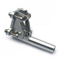 Stinger 87 – 4.76mm