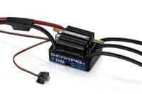 Hobbywing ESC 180A – Seaking V3 Series