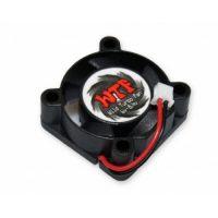 WTF – ESC Fan 2510 for 25mm ESC