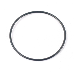 ARC – O'Ring 26×1 for Diff Case (2 pcs)