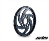 Axon – Spur Gear 48P – TCS – 80T