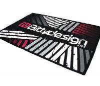 Bittydesign – Table Pad (105x70cm)