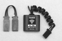 Yokomo – Wi-fi Module for ESC BL-PRO4/RS4/SP4