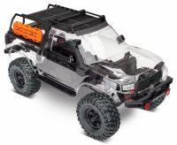 TRAXXAS – TRX-4 Sport Scale Crawler Truck 1:10 Kit