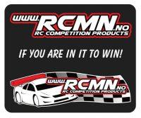 RCMN Promo