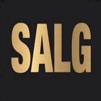 Varer på SALG!