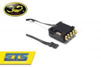 Scorpion Vanguard S2-50 Clubrace kit (ETS APPROVED)
